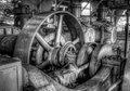 Gas Works part deux