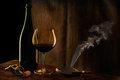 Wine&Cigar