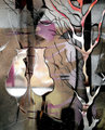 Copyrighted_Image_Reuse_Prohibited_933031.jpg