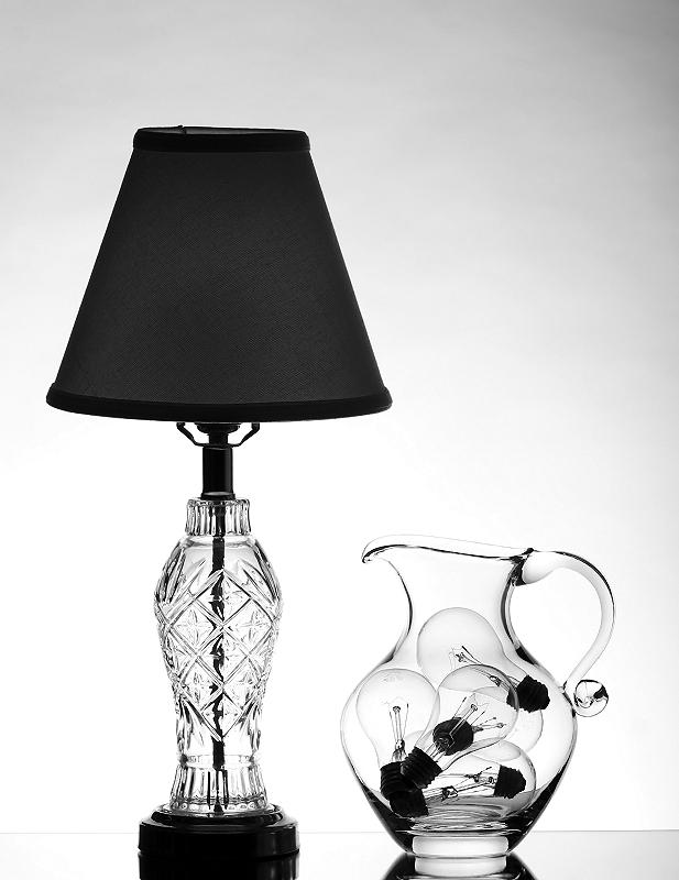 Spare Lightbulbs