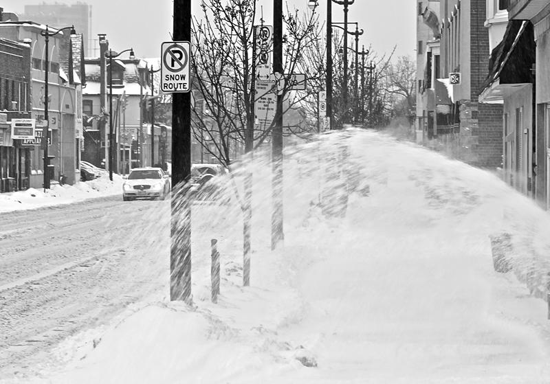 snownomaly