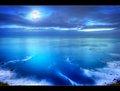 Extreme Lunar Tide