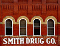 Smith Drugs