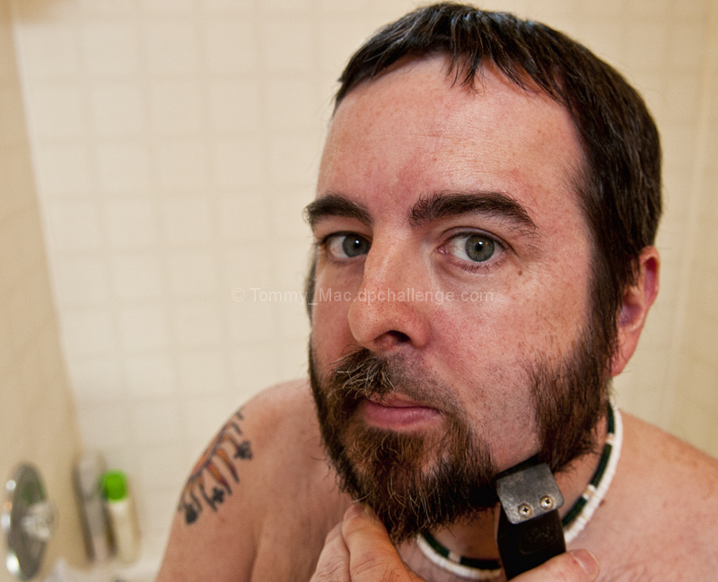 manscape styles manscaping what you need to know the