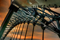 Tyne Bridge Gateshead