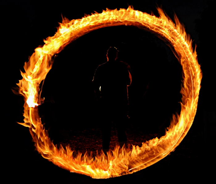 johnny cash ring of fire remake