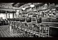 Silver Dollar Diner, Newport News, VA