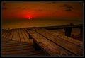 Distant Sun