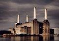 Victorian Power