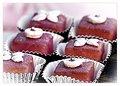 Cupcake anyone