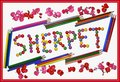 Tribute to Sherpet