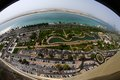 Corniche & Sea View