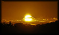 Morning Fireball