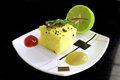 Delicious !!