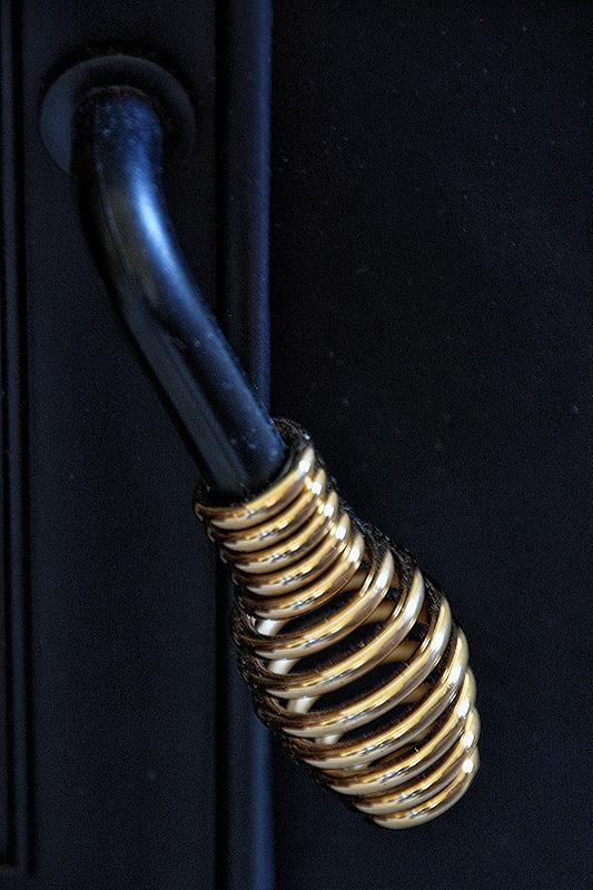 Wood Stove Door Replacement Handles Pictures To Pin On Pinterest - Wood Stove Door Handle WB Designs