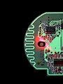 Cybernetic revolt