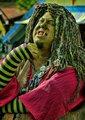 Green Troll