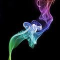 'Smokeditor'