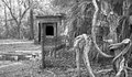 1852 Tomb