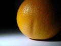 Headlamp Orange