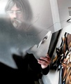 Copyrighted_Image_Reuse_Prohibited_997844.jpg