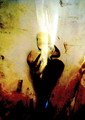 Copyrighted_Image_Reuse_Prohibited_1000271.jpg
