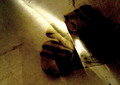 Copyrighted_Image_Reuse_Prohibited_1000536.jpg