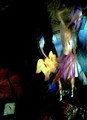 Copyrighted_Image_Reuse_Prohibited_1001010.jpg