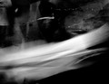 Copyrighted_Image_Reuse_Prohibited_1001566.jpg