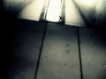 Copyrighted_Image_Reuse_Prohibited_1007366.jpg