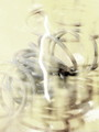 Copyrighted_Image_Reuse_Prohibited_1013172.jpg