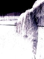 Copyrighted_Image_Reuse_Prohibited_1013589.jpg
