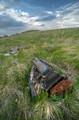 Unlawful Dumping
