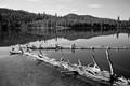 Herrick Reservoir