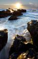 Splash Tide