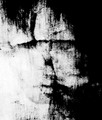 Copyrighted_Image_Reuse_Prohibited_1021182.jpg