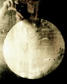 Copyrighted_Image_Reuse_Prohibited_1023804.jpg