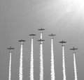 RM Airshow