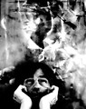Copyrighted_Image_Reuse_Prohibited_1030398.jpg