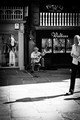 Street Photography V-1-6