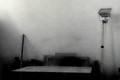 Copyrighted_Image_Reuse_Prohibited_1035720.jpg