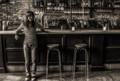 Beer Space