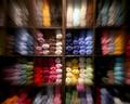 www.online‑wool‑shop,com