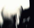 Copyrighted_Image_Reuse_Prohibited_1039638.jpg