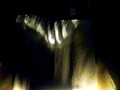 Copyrighted_Image_Reuse_Prohibited_1040113.jpg