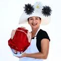 Amelia Bedelia Dresses the Turkey