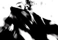 Copyrighted_Image_Reuse_Prohibited_1042701.jpg