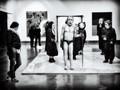Exhibition(ist)