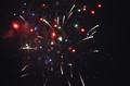 Fireworks Kauai