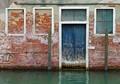 Porte d'Acqua